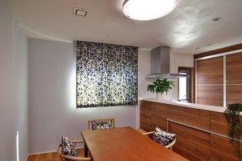 ホームデコは米子市のグリニッチさんと業務提携をしています。せっかくリフォームするのであればこの機会に北欧家具でまとめてみませんかご相談お待ちしています。