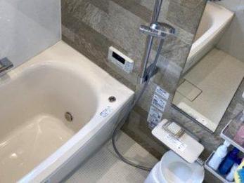 水周りは毎日使う場所だからきれいになると気持ちがいいですね。お客様が来てももう安心です。お気軽にご相談ください。